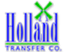 Holland-Logo